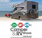 Camper and RV Show