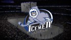 Icemen 4-Pack Tickets Giveaway