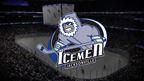ICEMEN 4-PACK GIVEAWAY