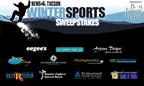 News 4 Tucson Winter Sports Sweepstakes