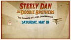 WSB Loyal Listener: Steely Dan & The Doobie Bros