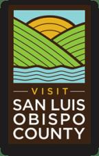 San Luis Obispo Getaway