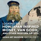 Win tickets to the Asian Art Museum