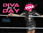 HITS 99.9 Diva for a Day