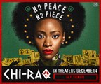 Chi-Raq Movie Passes