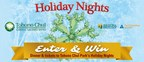 Tohono Chul Holiday Nights
