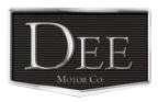 Dee Motors 2016 Holiday Contest