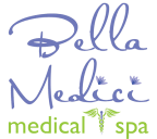 Bella Medici Grand Opening Giveaway