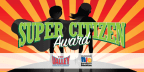 Newspapers in Education | Super Citizen Award
