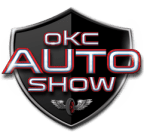 OKC Auto Show Trivia Quiz