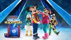 Reader Rewards: Disney on Ice