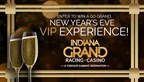 Enter to Win a Go Grand New Year's Eve VIP Experience!