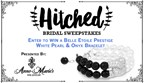 Hitched Bridal Sweepstakes
