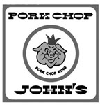Pork Chop Johns 2016 Holiday Contest