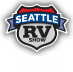 Puyallup RV Show- test your national parks knowledge