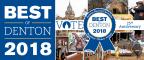Best of Denton 2018