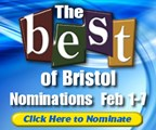 Best of Bristol 2018