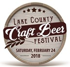 Lake County Beer Fest Sweepstakes