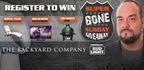 Super Bone Sunday Contest