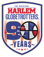 Harlem Globe Trotters 2015-2016 Ticket Sweepstakes
