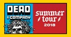 Win four tickets to Dead & Company