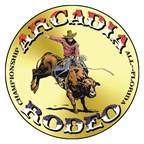 Arcadia All-Florida Championship Rodeo