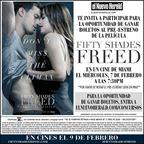 Miami Herald's Promotion 20