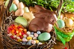 Gift Card for Easter Goodies