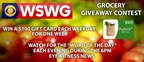 WSWG Publix Gift Card Giveaway