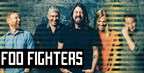 Foo Fighters App contest