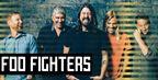 Foo Fighters App contest