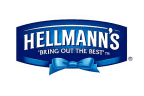 Hellmann's Half Time Party Contest