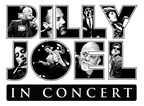 Billy Joel at Kauffman