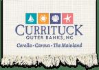 SPEC - Currituck Tourism