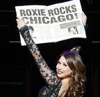 Reader Rewards | Chicago: The Musical