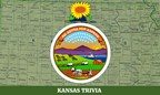 Kansas Trivia in Honor of Kansas Day