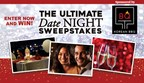 Ultimate Date Night Sweepstakes
