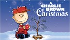 SF Symphony: Charlie Brown Christmas