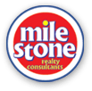 Milestone Realty Holiday Selfie Contest