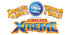 Quiz: Which circus performer are you?