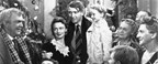 How well do you know 'It's a Wonderful Life'?