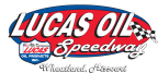 Lucas Oil Speedway Monster Truck Nationals