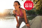New Year New You Sweepstakes