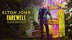 WSB Loyal Listener: Elton John Trivia