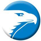 Wichita Eagle's Like Us on Facebook Sweepstakes