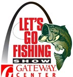 Let �s Go Fishing Show GIVEAWAY