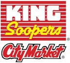 King Soopers Video Contest