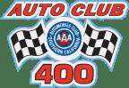 2018 Auto Club Speedway Contest