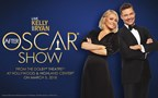 So Northwest Women's Show Survey & LIVE After Oscar Hollywood Getaway!