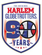 Harlem Globetrotters Sweepstakes